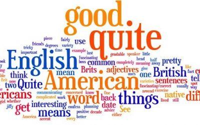 Учите языки в своей стихии